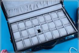 THW1300 皮质表箱