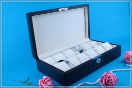 THW1304 皮质表盒