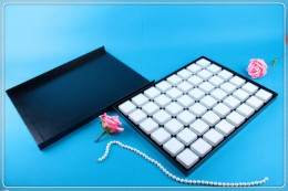 THP1741 宝石盒