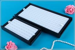 THS1022 宝石盒