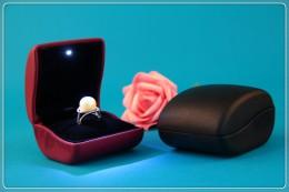 THT971 灯戒指盒