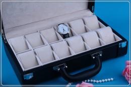 THW1301 皮质表箱