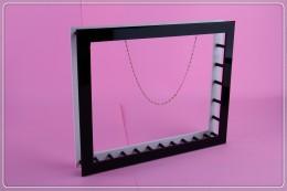 THS1066 珠宝展示架