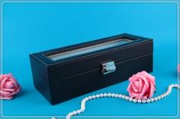 THP1493 五位表盒
