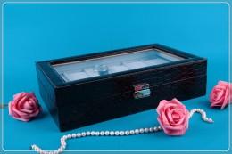 THP1492 12位表盒