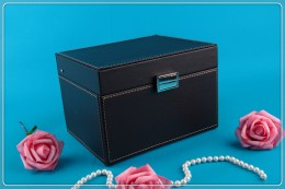THW1001 首饰箱