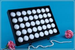 THS10 宝石盒