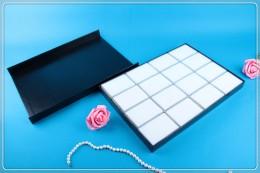 THP1572 宝石盒