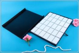 THP1571 宝石盒